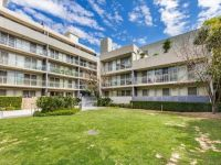 TWO SPACIOUS BEDROOM PENTHOUSE IN CONCORD/BURWOOD
