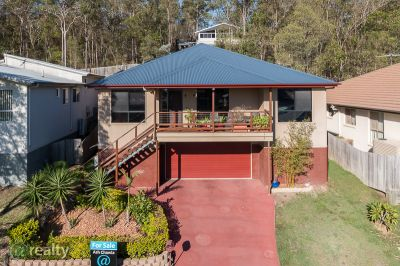 22 Mossman Parade, Waterford