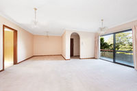 3/48 Homebush Road, Strathfield