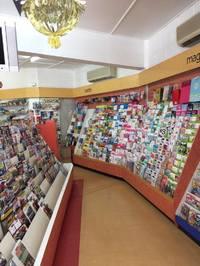 NEWSAGENCY – Brisbane Northern Bayside ID#3485701 – Great suburb & lifestyle area.