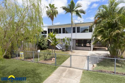 GREAT FIRST HOME OR INVESTMENT PROPERTY- ALL THE WORK IS DONE- LOCATION, LOCATION + A POOL