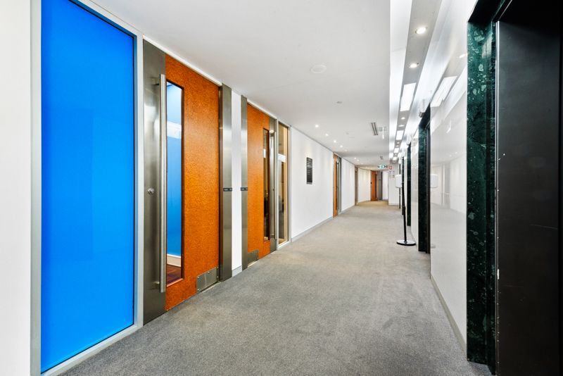 LOCATION! 62 SQM OFFICE IN 109 PITT ST FOR LEASE