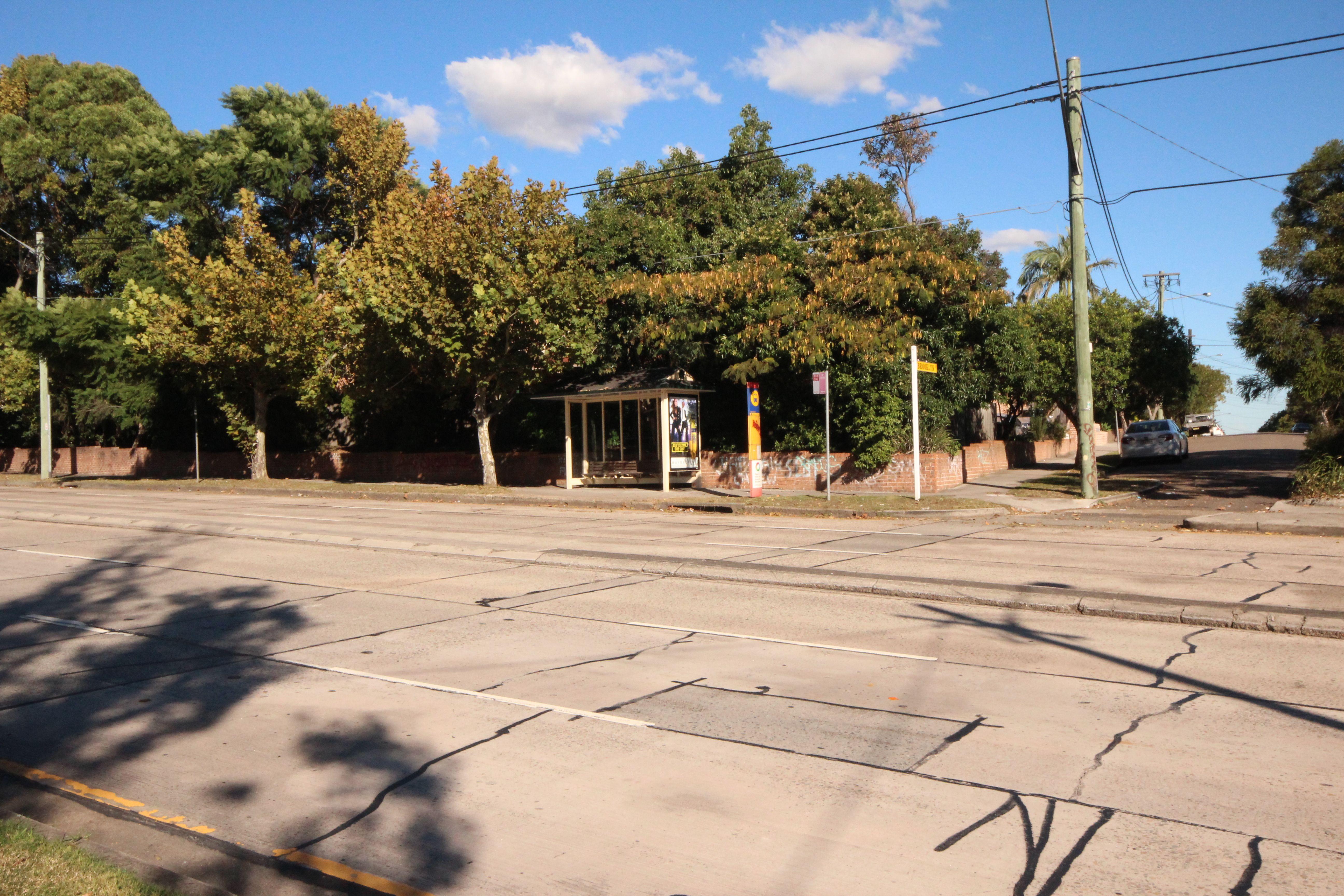 8/493 Liverpool Road, Strathfield NSW 2135