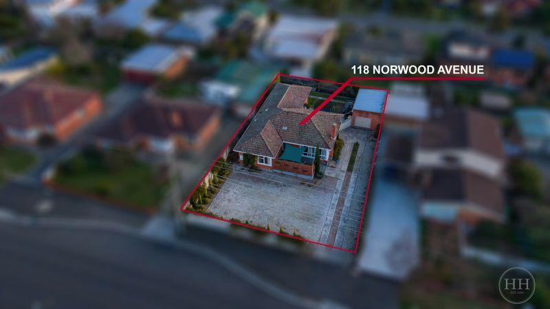 118 Norwood Avenue-20