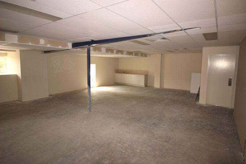 Office Suite - Bruce Highway/Mulgrave Road, Woree