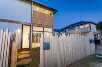 1/16 Jasper Avenue Barwon Heads, Vic