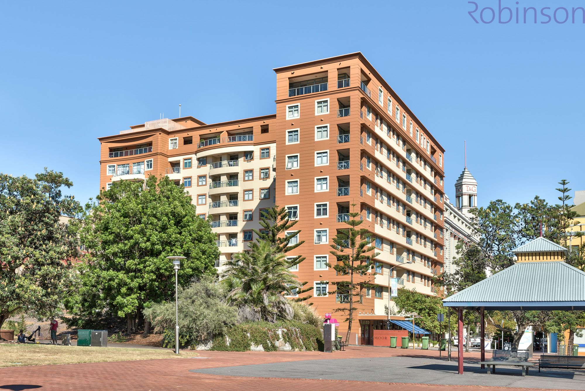 309/26 Pacific Street, Newcastle