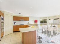 9 Angophora Court, Voyager Point