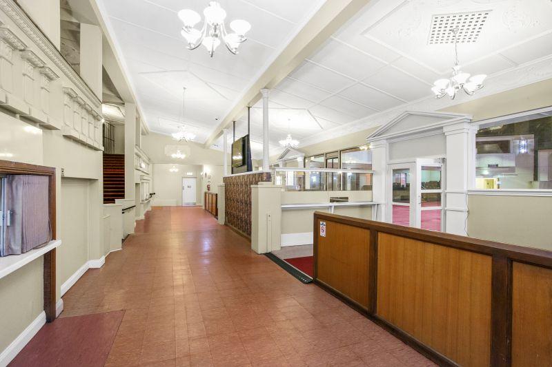 297-301 Moorabool Street Geelong