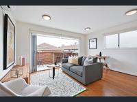 Photo of 20/93  Argyle Street St Kilda VIC