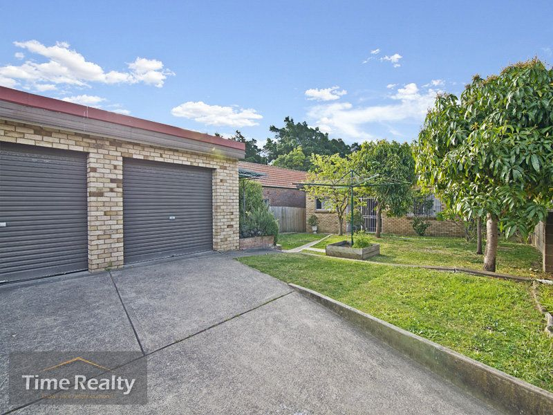 413 Lyons Rd (corner Of Trevanion St), Five Dock NSW