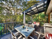 2/33 Innes Road Greenwich, Nsw