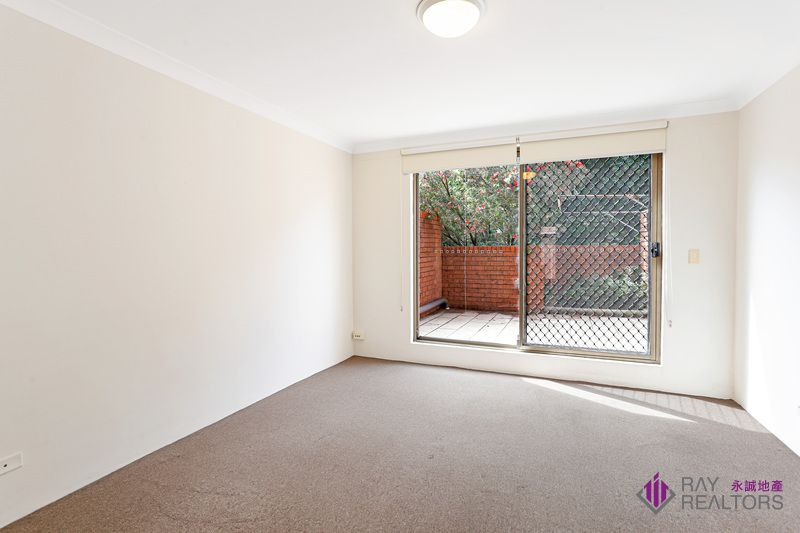 7/20 Moorgate Street, Chippendale