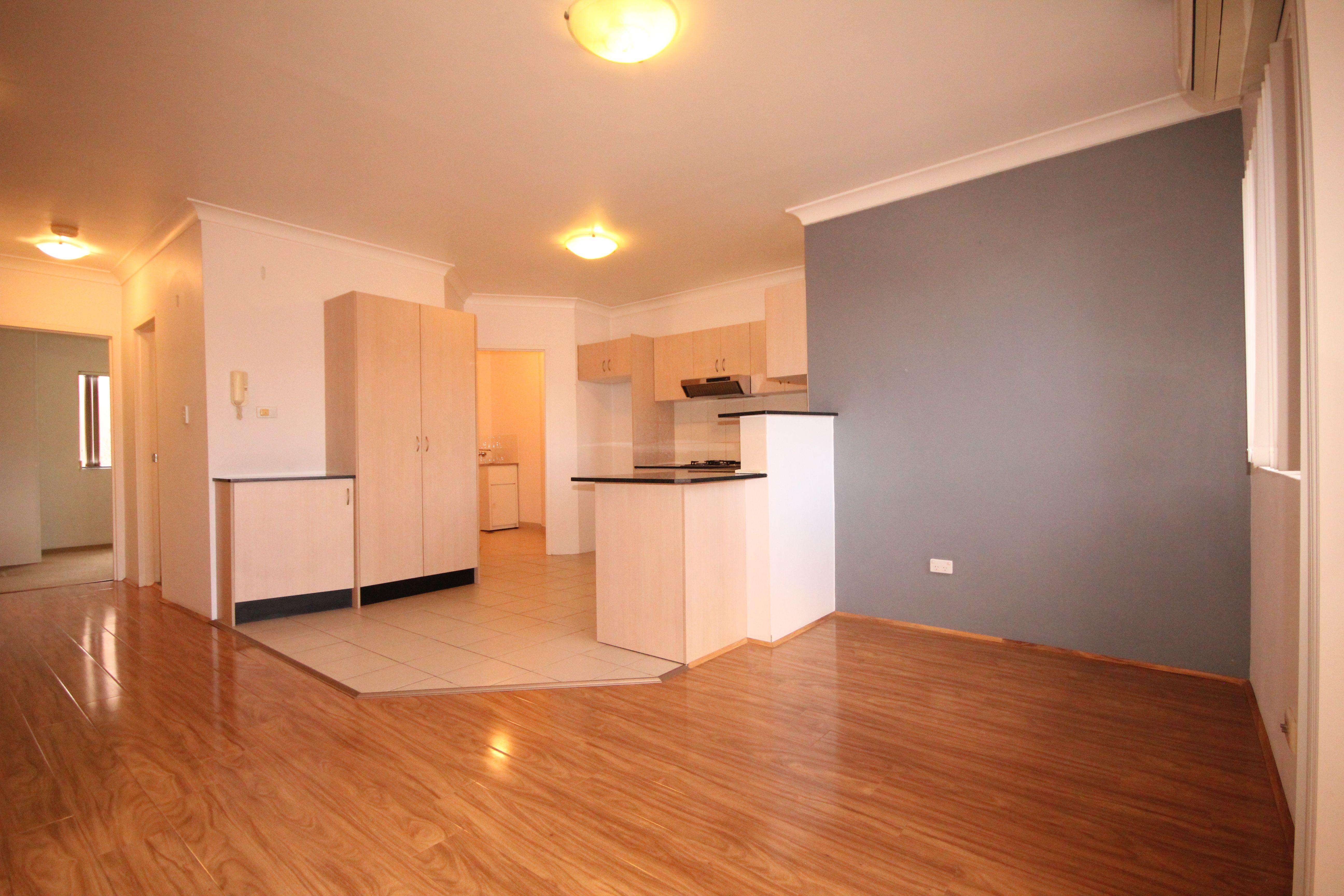 9/1-3 Byer Street, Enfield NSW 2136