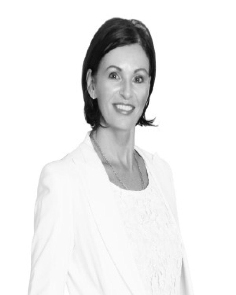 Sabine Freitag Real Estate Agent