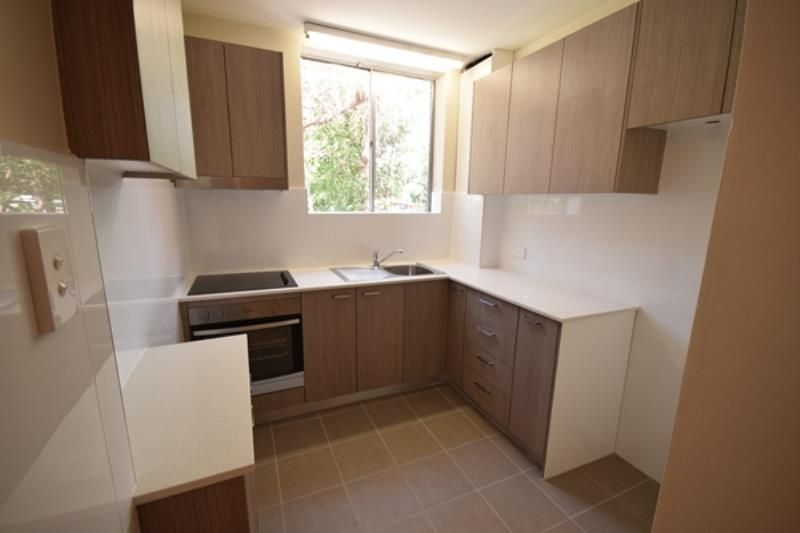 Move in by 30 January 2021 - Get One Week's Free Rent.