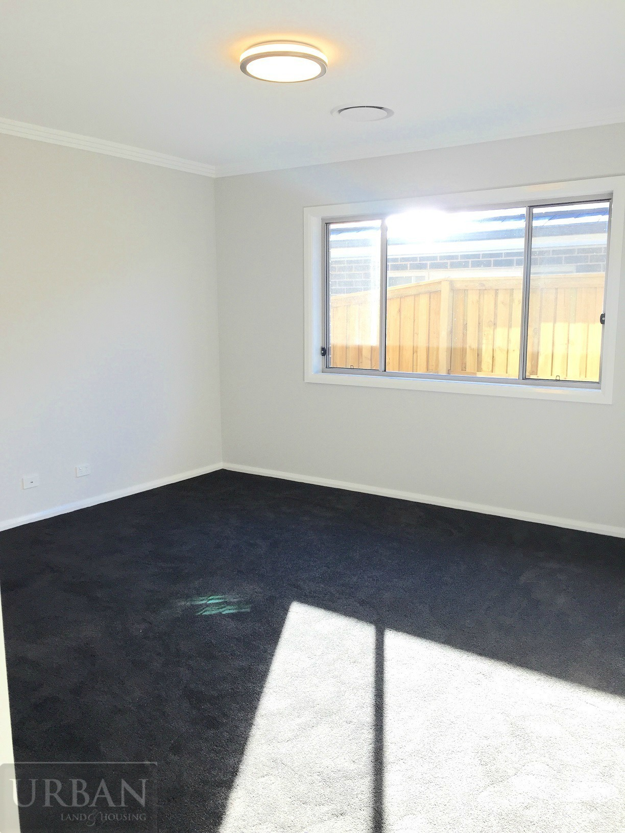 Quakers Hill 16 Lillypilly Street