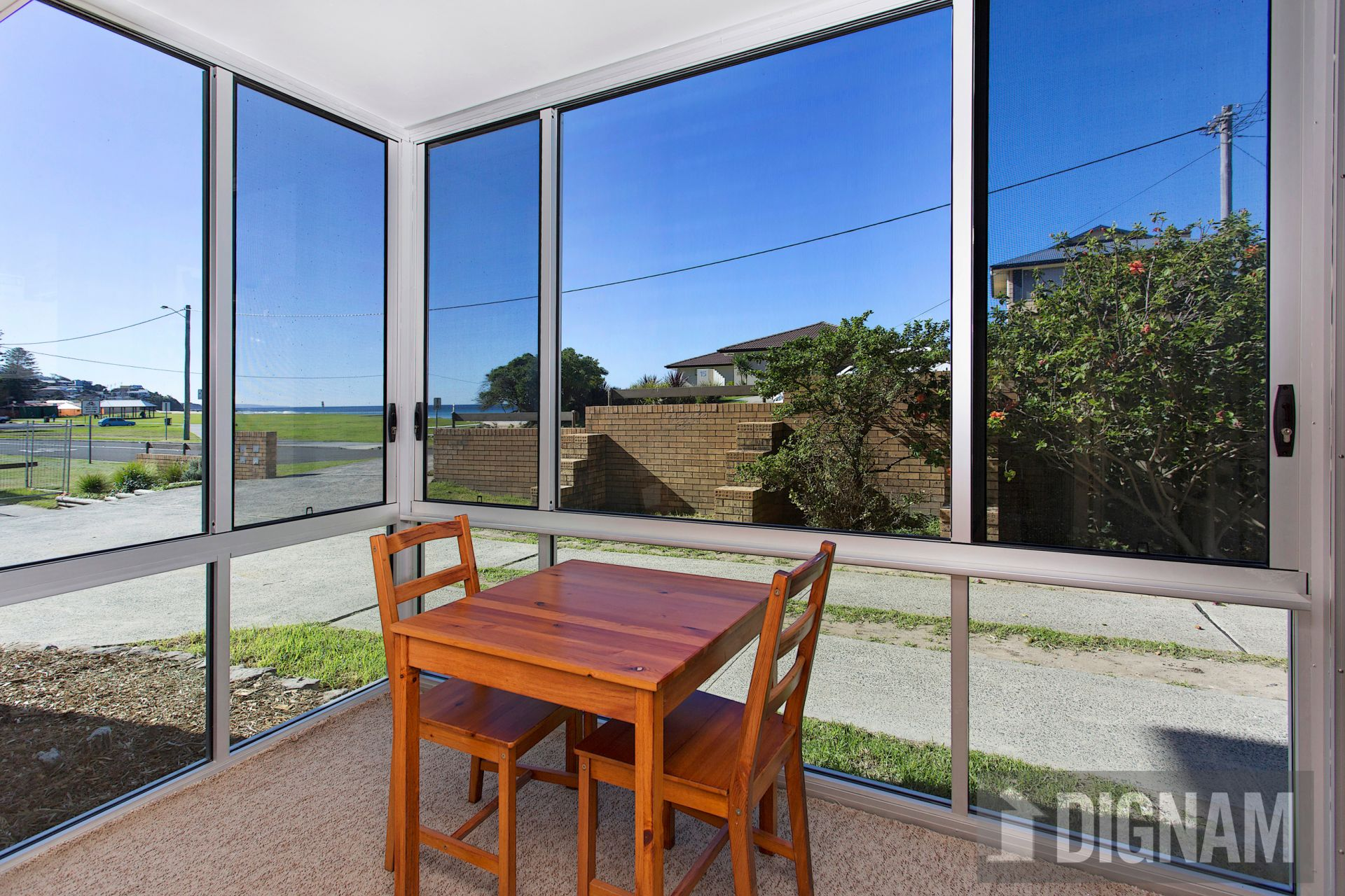 6/11 Spray Street, Thirroul NSW
