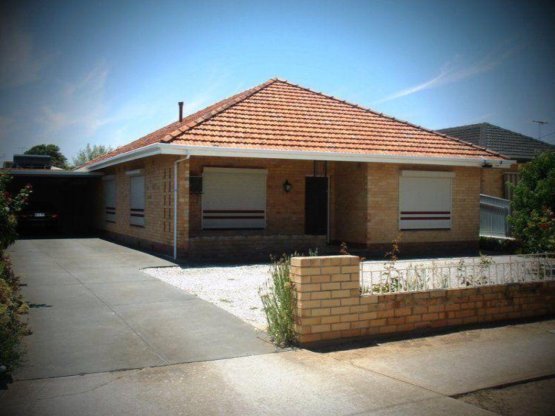 Share Accommodation Close to Flinders University!!