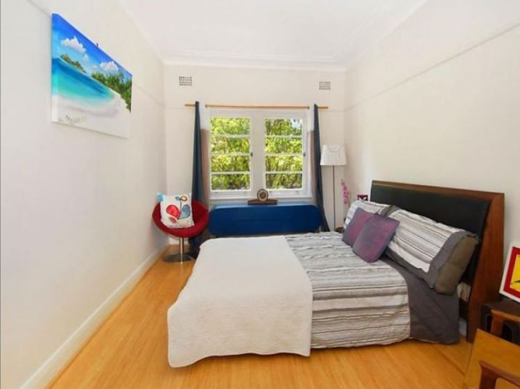 3/99 Malabar Road South Coogee 2034