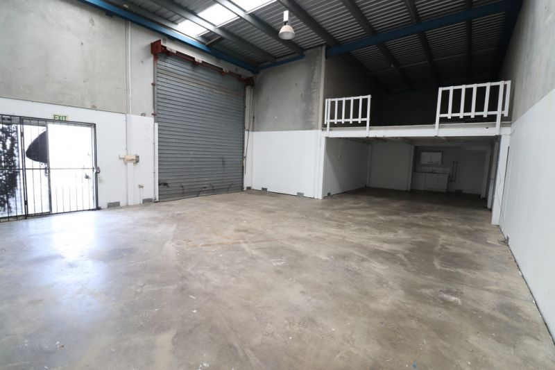 Entry Level Warehouse - Incentives On Offer!