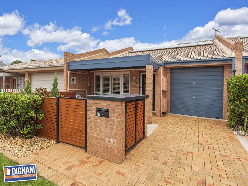 13 Gayantay Way, Woonona NSW
