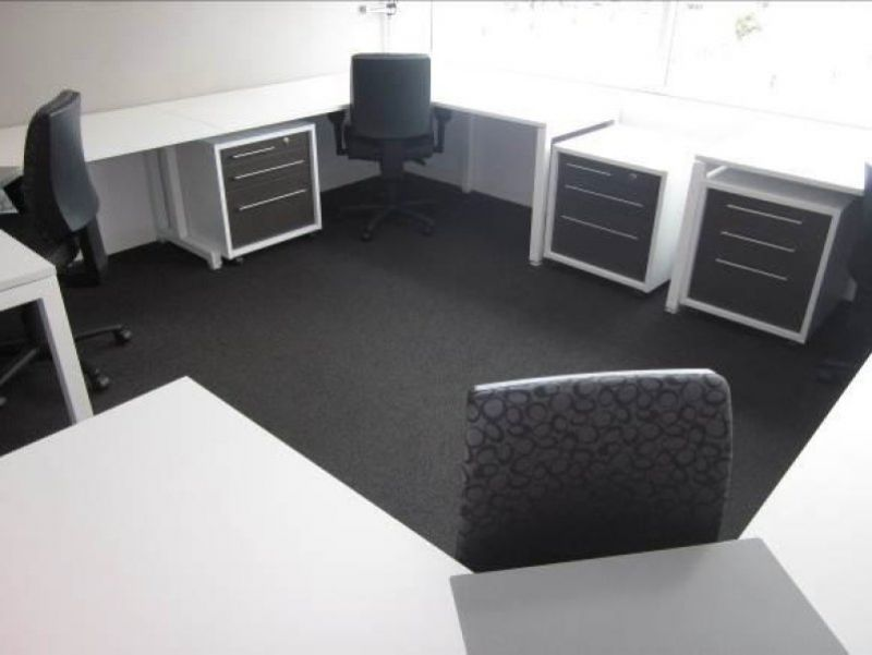 Immaculately presented award winning fitout – generous incentives
