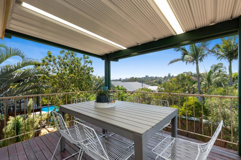 12 Estate Road Jamboree Heights 4074