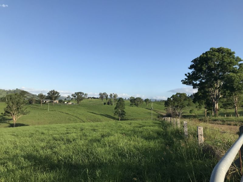For Sale By Owner: Lot 31 Beatties Island Rd, Tugrabakh, NSW 2422