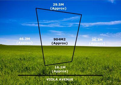 Dimensions That Invite Ideas!
