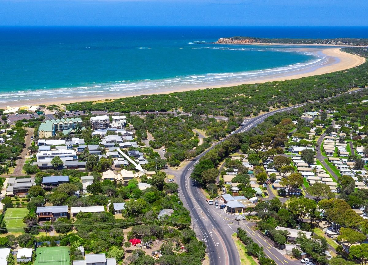 Sold property 822500 for 18 sweetman parade ocean for 123 the terrace ocean grove