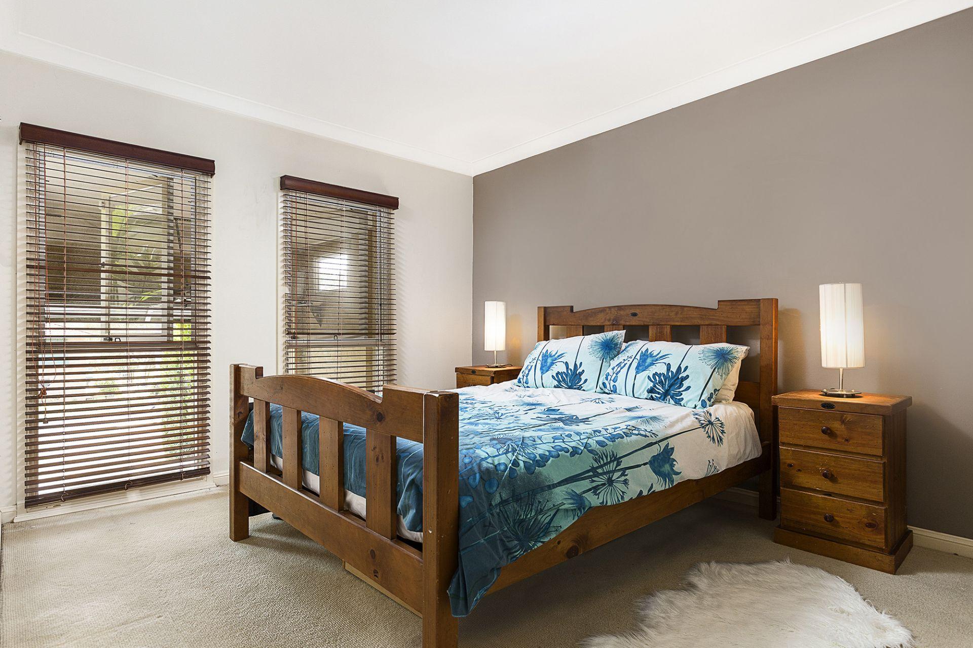157 Caroline Chisholm Drive, Winston Hills NSW 2153