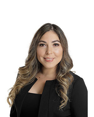 Ana Vizcaino Real Estate Agent