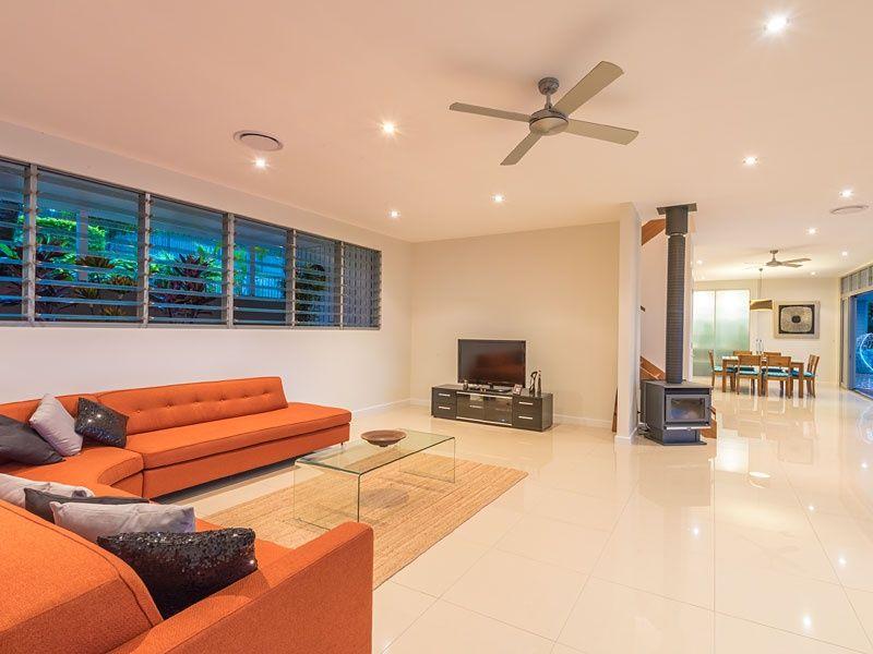144 Valley Drive, Doonan QLD 4562