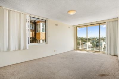 5/591 Old South Head Road, Rose Bay