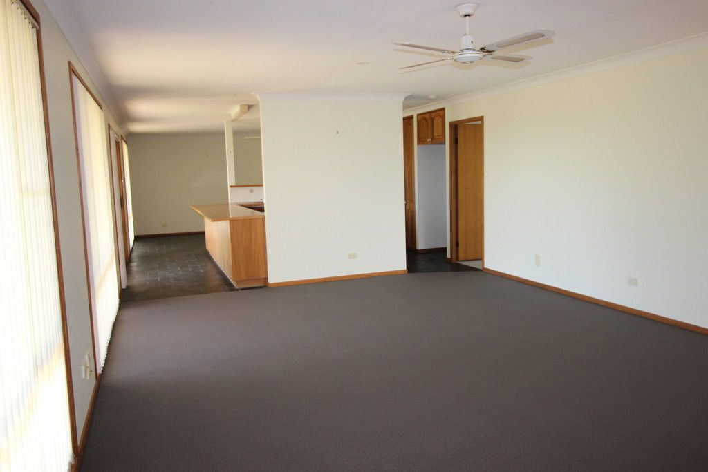 7 Racewyn Close, PORT MACQUARIE NSW 2444