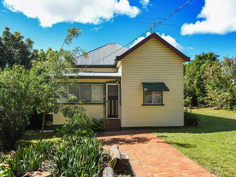 Quality Cottage close to City