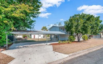 Beautifully Renovated in Raceview