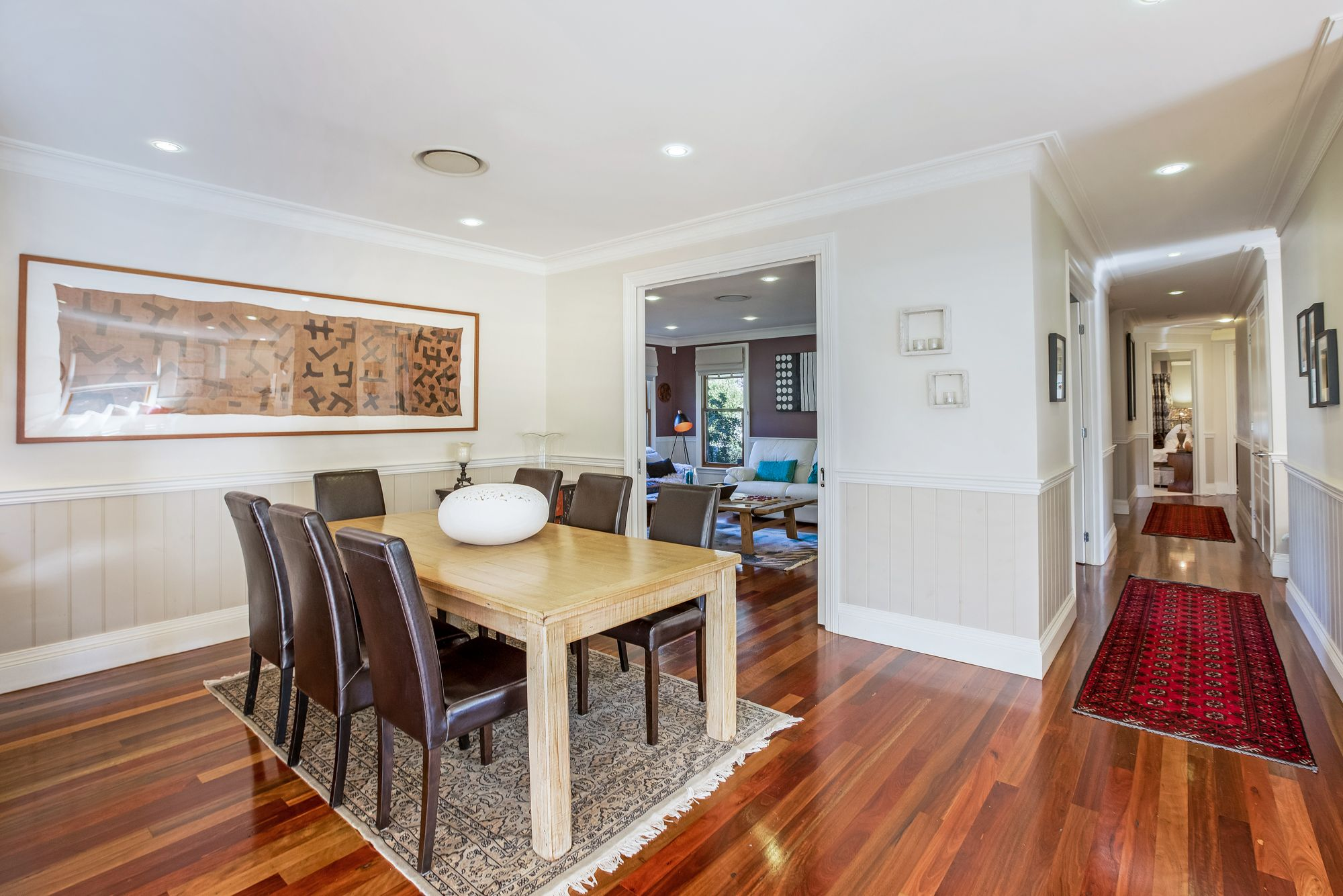 62 Darwin Avenue Wentworth Falls 2782