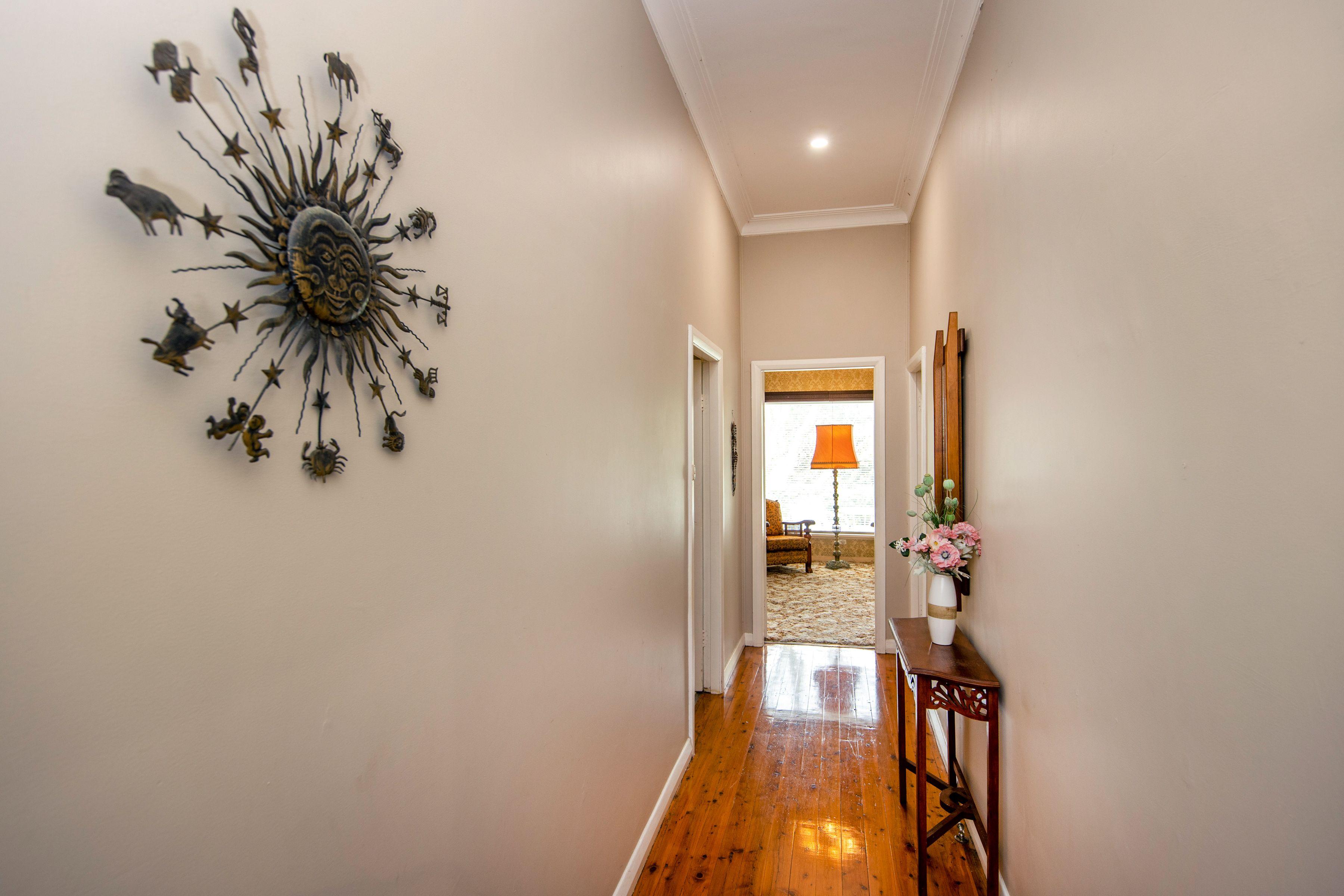 11 Currawong Road, New Lambton Heights