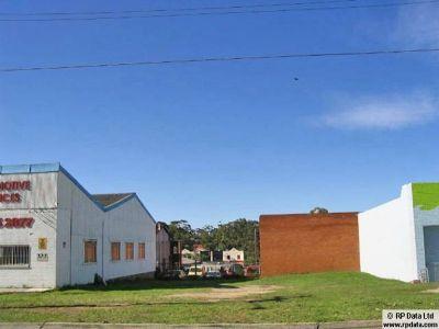 5r Yalgar Ave, Kirrawee