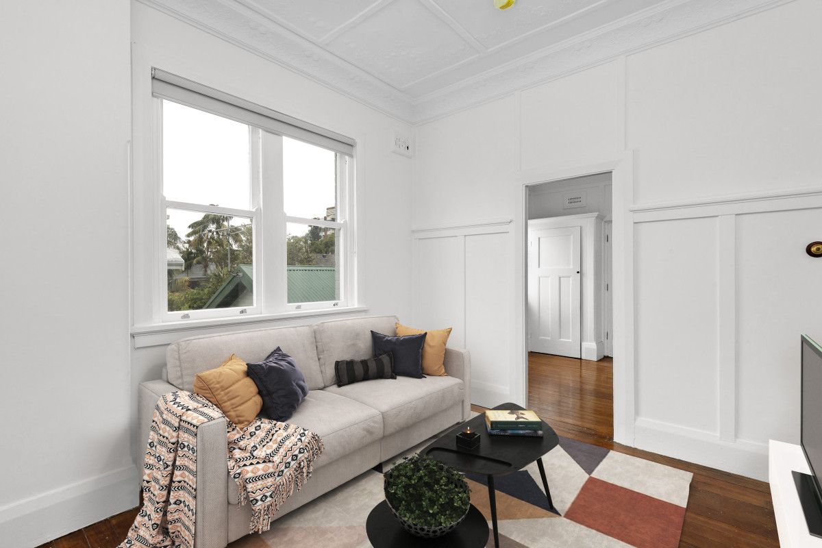 2/9 Augusta Road Manly 2095