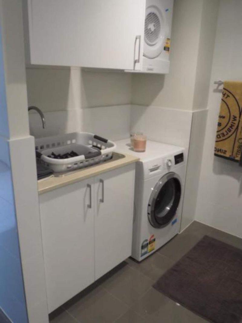 Private Rentals: 54/288 Lord Street, Highgate, WA 6003