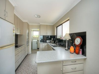 Perfect for an Owner Occupier