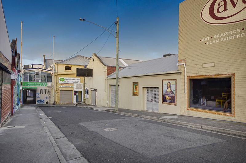 128a Ryrie Street Geelong