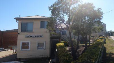 7/92 MAGNUS Street, Nelson Bay