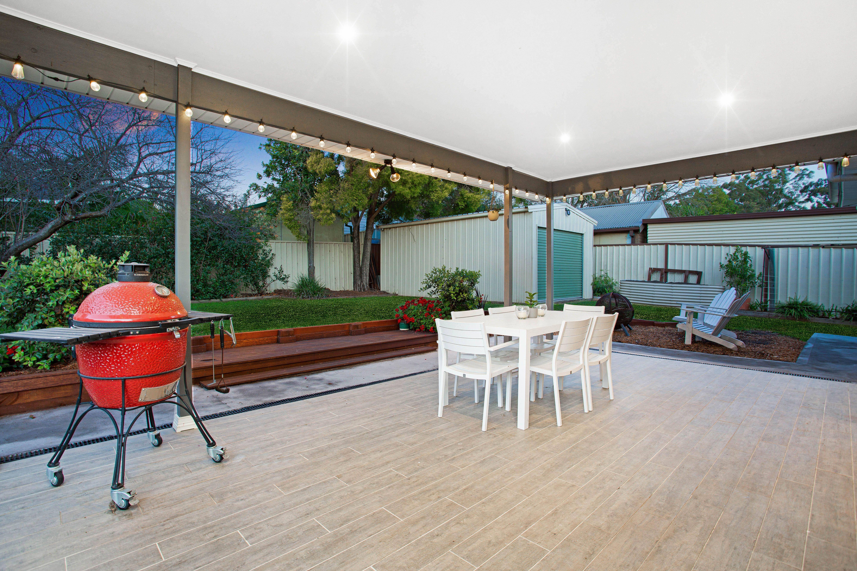 39 Blaxland Street, Lalor Park NSW 2147