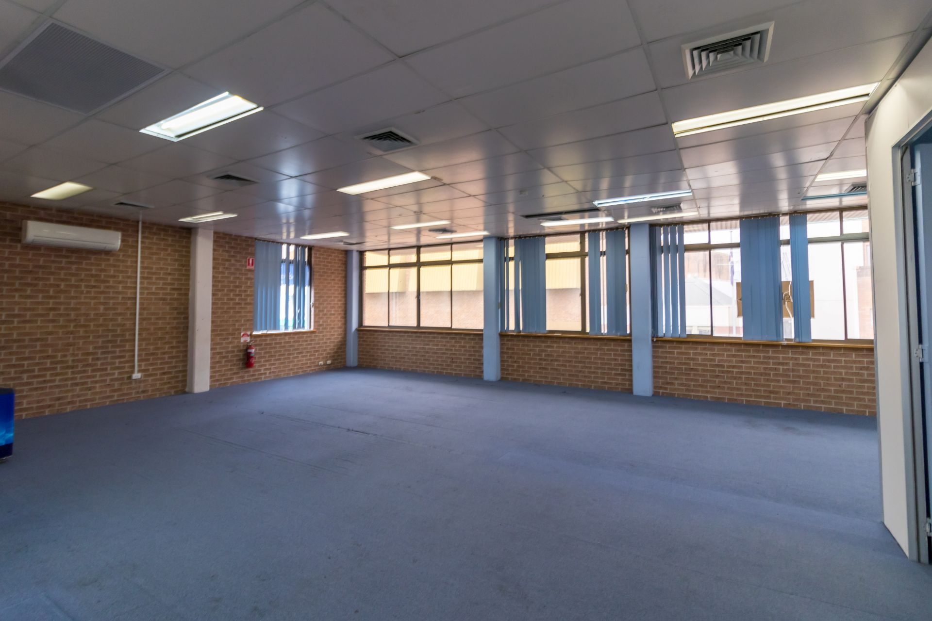 Office Ready Suite