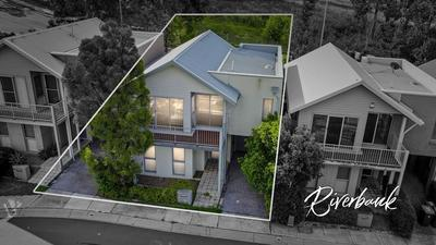 Dual Street Frontage - Superb Family Living.