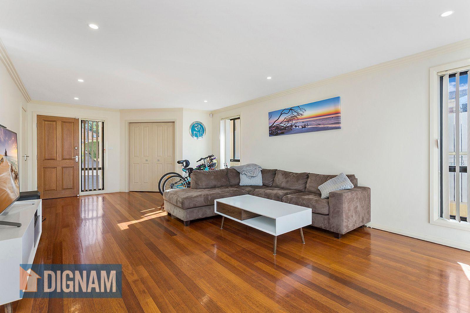 4/9 High Street, Woonona NSW